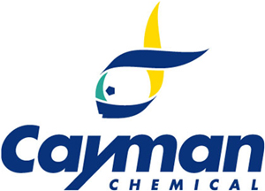 Cayman_Chemical_Logo.jpg